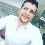 amgada607970's profile photo