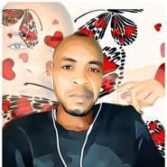 momoba's profile photo