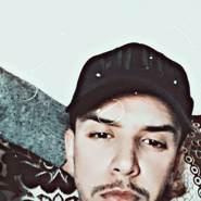 yussefm1's profile photo