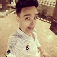 eslama332847's profile photo