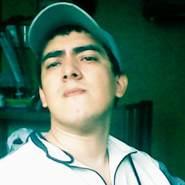 josec759330's profile photo