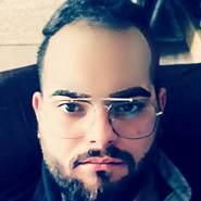 majidk52909's profile photo