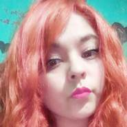 joanny191355's profile photo