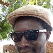 babacarg355597's profile photo