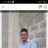 agustinfontalvogonza's profile photo