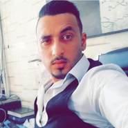 abua568562's profile photo