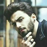 Ali28567t's profile photo