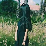 chleuhagadir's profile photo