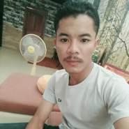 thanaphonc770060's profile photo