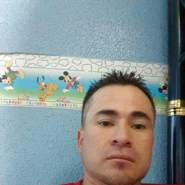 adolfor215493's profile photo