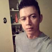 noem841's profile photo