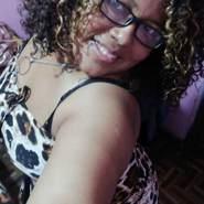 yonelac's profile photo