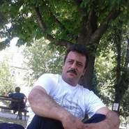 kameldahbour's profile photo