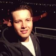 roger871190's profile photo