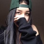 leila457327's profile photo