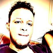 kadafia958647's profile photo