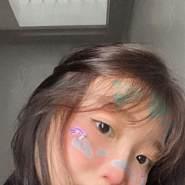 huongla426224's profile photo