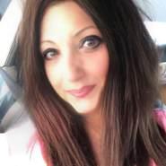 lizal09's profile photo