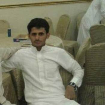 lghshymy_Makkah Al Mukarramah_Ελεύθερος_Άντρας