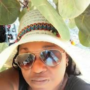 yolenny628562's profile photo