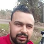 jadr831's profile photo