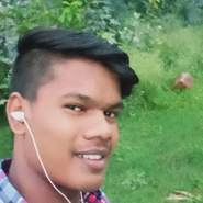 mithunb424233's profile photo