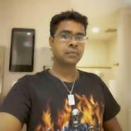 mahem017's profile photo