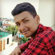 shivams892876's profile photo