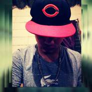 juant709322's profile photo