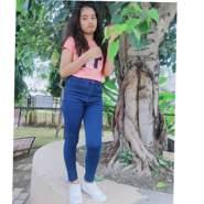 sahila920484's profile photo