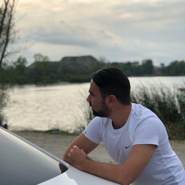 hakana798's profile photo