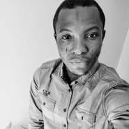 sadiqakolawolebadmus's profile photo