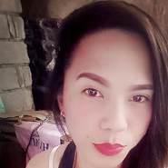 bhabess's profile photo
