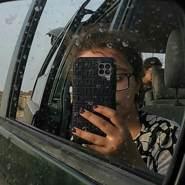 abraera's profile photo