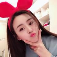 linshiya's profile photo