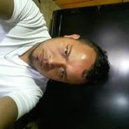 geovannys145727's profile photo