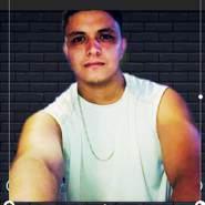 ivanv23655's profile photo