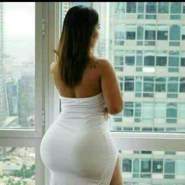 mlk3937's profile photo