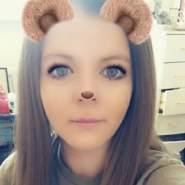 oliva475951's profile photo