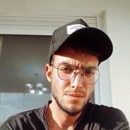 userjv68's profile photo
