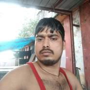 rajeshs480564's profile photo