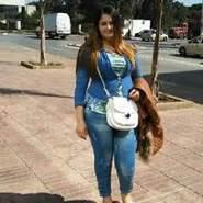 fatizahra768743's profile photo