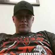 anthony122333's profile photo