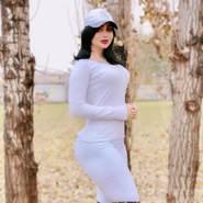 shabnam175586's profile photo
