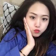 usernt9248's profile photo