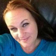 julietj564903's profile photo