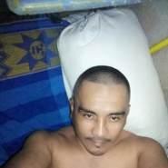 joseo249314's profile photo