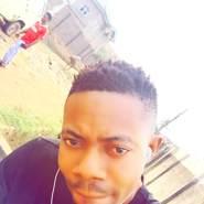 brightn390322's profile photo