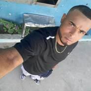 michaelr146252's profile photo