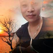sangn55's profile photo